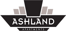 Ashland Apartments Logo